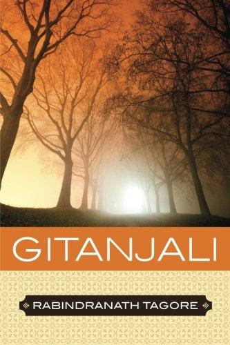 9781619492080: Gitanjali