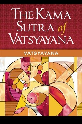 9781619492271: The Kama Sutra of Vatsyayana