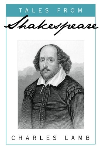 Tales from Shakespeare: Charles Lamb