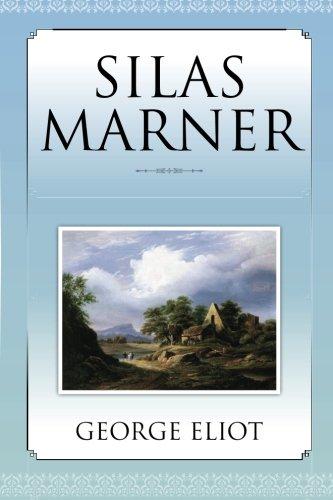 9781619492752: Silas Marner