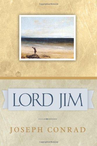 9781619493117: Lord Jim
