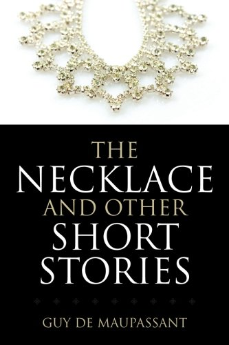 the necklace short story