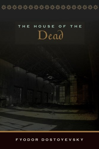 9781619493308: The House of the Dead