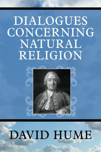9781619493711: Dialogues Concerning Natural Religion