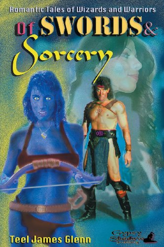 9781619501454: Of Swords and Sorcery