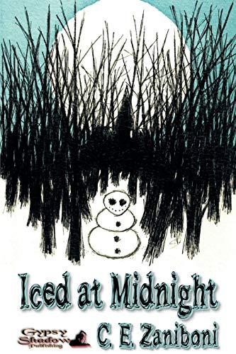 9781619502550: Iced at Midnight