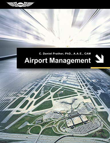 9781619542099: Airport Management