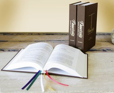 9781619562066: Franciscan Morning and Evening Praise 2 Volume Set