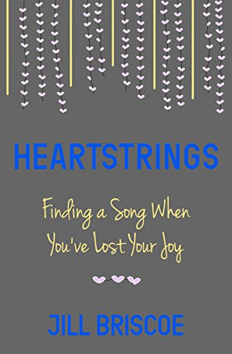 9781619582194: Heartstrings