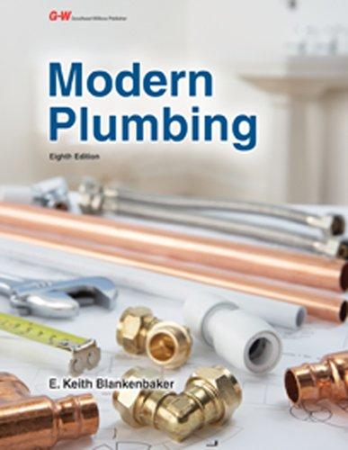 9781619608634: Modern Plumbing
