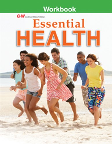 9781619609600: Essential Health