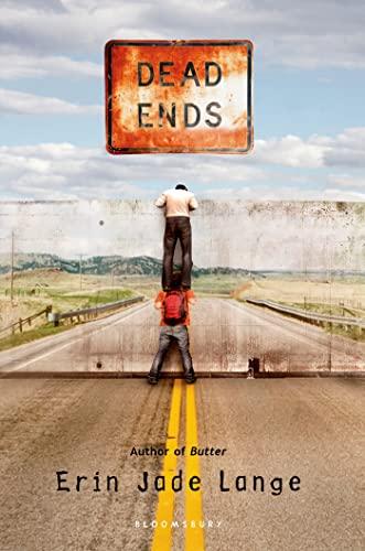 9781619630802: Dead Ends