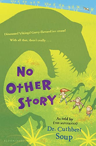 9781619631205: No Other Story (A Whole Nother Story)