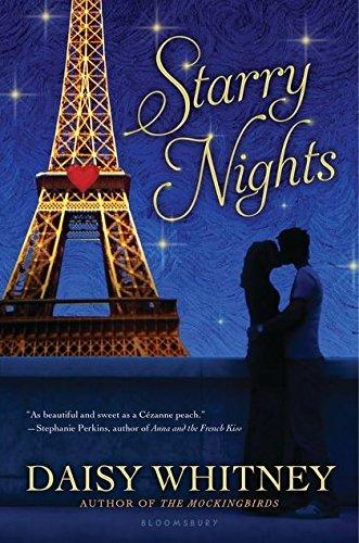 9781619631335: Starry Nights