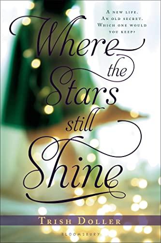 9781619631441: Where the Stars Still Shine