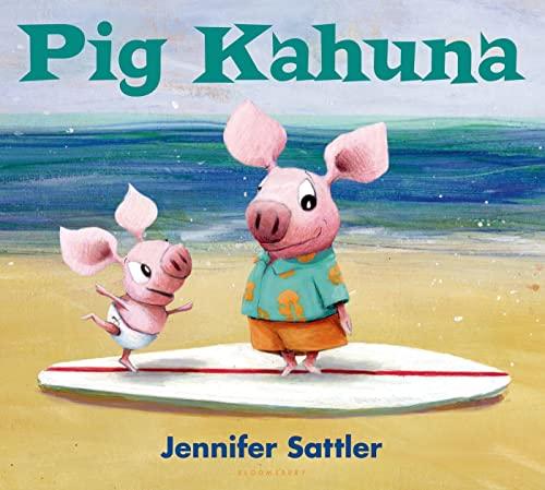 9781619631960: Pig Kahuna
