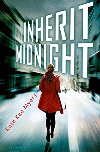 9781619632196: Inherit Midnight