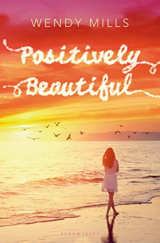 9781619633414: Positively Beautiful