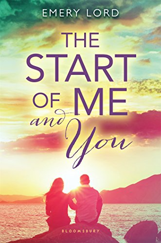 9781619633599: The Start of Me and You