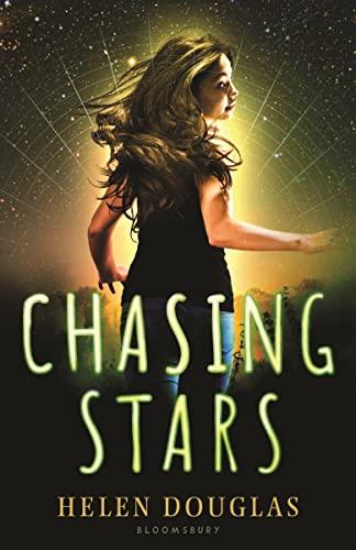 9781619634107: Chasing Stars