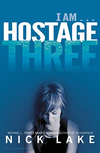 9781619634381: Hostage Three