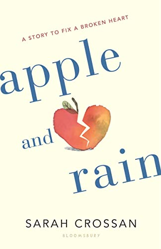 9781619636903: Apple and Rain