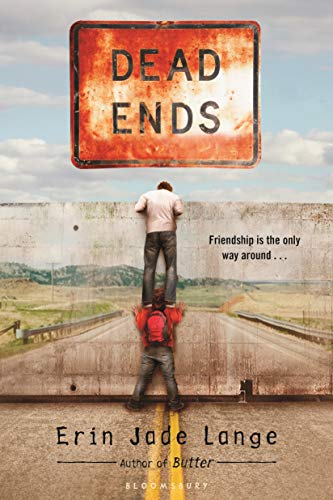 9781619638013: Dead Ends