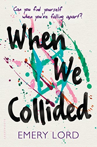 When We Collided: Lord, Emery