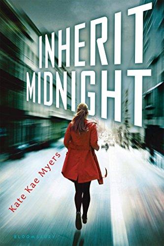 9781619639362: Inherit Midnight