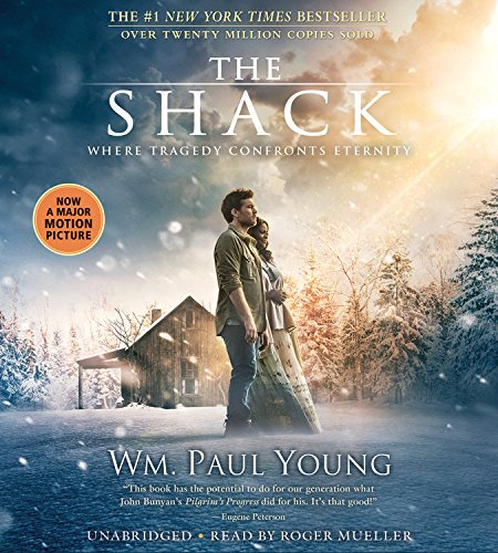 9781619698772: The Shack