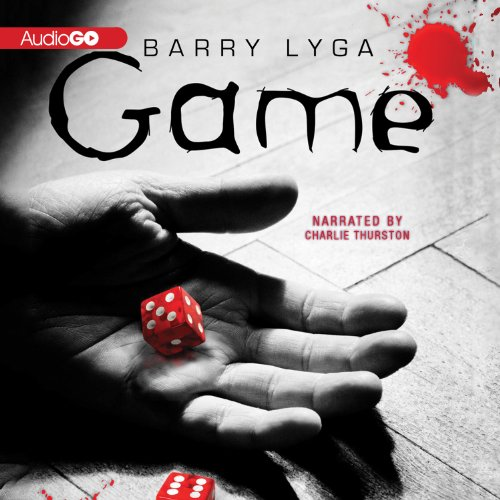 9781619699717: Game: The Sequel to 'I Hunt Killers' (Jasper Dent Series)