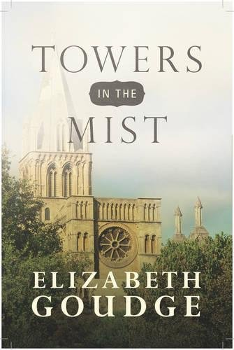 9781619706323: Towers in the Mist