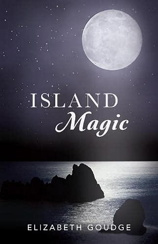 9781619707726: Island Magic