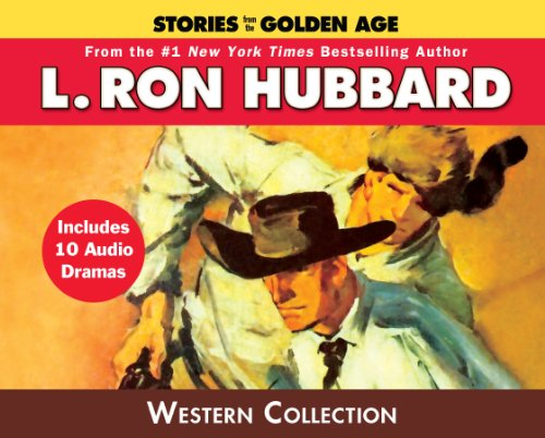 9781619860926: The Western Audio Collection (Western Short Stories Collection)