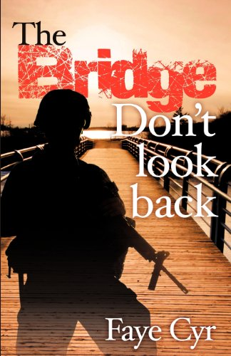 9781619961357: Don't Look Back
