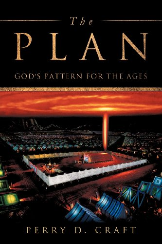 The Plan: Perry D. Craft
