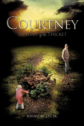 9781619964983: Courtney
