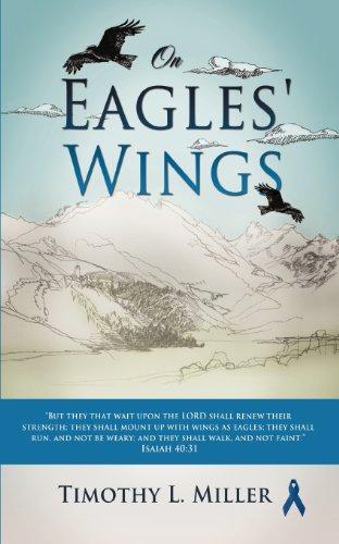 9781619967045: On Eagles' Wings