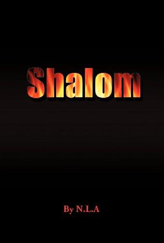 SHALOM: N.L.A