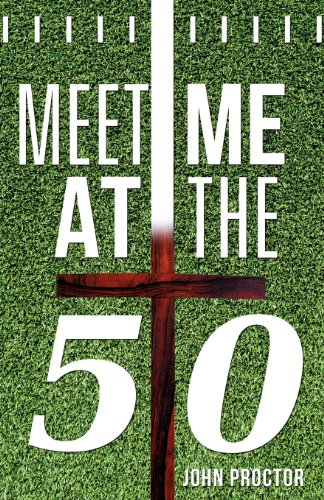 Meet Me At The Fifty (1619969165) by Proctor, John