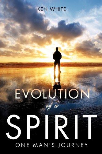 Evolution of a Spirit: Ken White