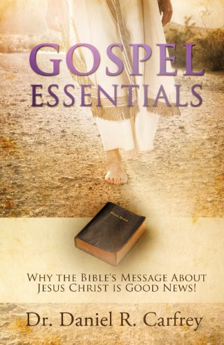 9781619969735: GOSPEL ESSENTIALS