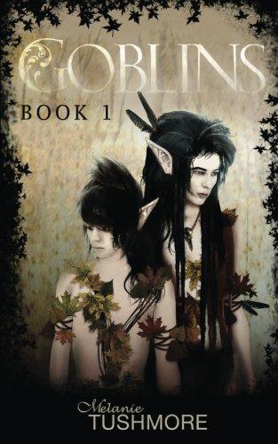9781620042380: Goblins (Volume 1)
