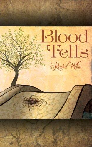 9781620043905: Blood Tells