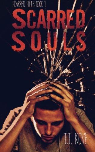9781620045435: Scarred Souls (Volume 1)