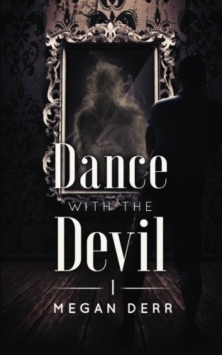 9781620047569: Dance with the Devil: Volume 1