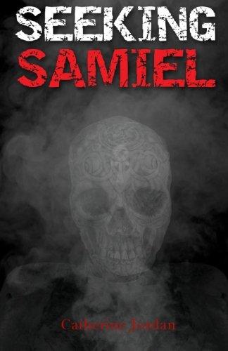 9781620060865: Seeking Samiel