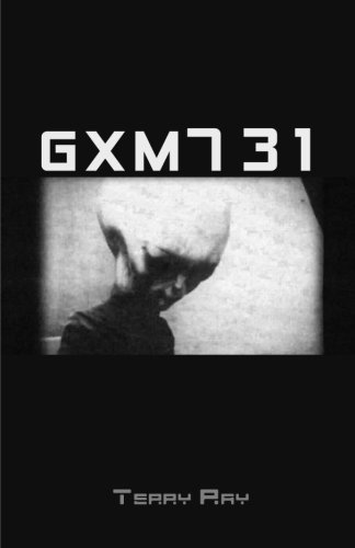 9781620063309: Gxm731