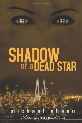 9781620070017: Shadow of a Dead Star: Book One of the Wonderland Cycle