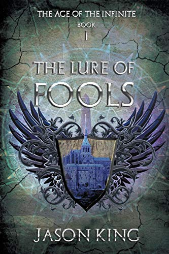 9781620073070: The Lure of Fools